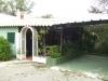 ranch-avec-terrasse-et-garage.jpg