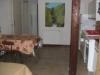 rosier-avec-chambre-enfant.jpg