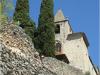 Le Gite des Hesperides Moustiers-Sainte-Marie