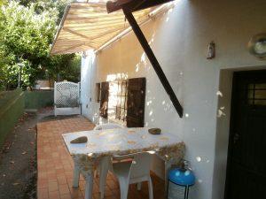 Le Claux des Hespérides Studio gîte Provence Verdon